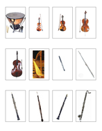 Instruments_of_the_orchestra_flash_cards_(pictures).doc
