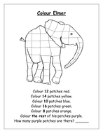 colour_elmer_sheet.doc