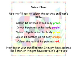 color_elmer_instructions.ppt