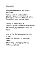 First_Light_poem.doc