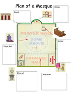 plan_of_a_mosque.ppt