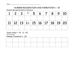 NUMBER_RECOGNITION_AND_FORMATION_1.doc