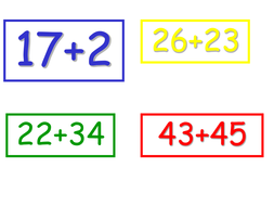 adding_2__2_digit_numbers.ppt