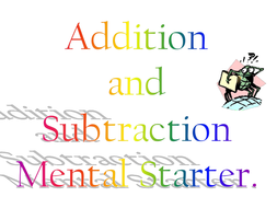 addition_and_subtraction_.ppt