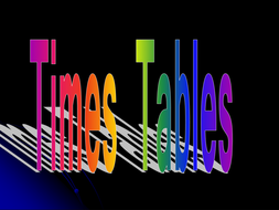 Times_Tables.ppt