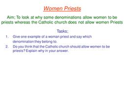 JH_Women_Priests_1206.ppt