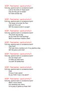 punctuation_-_quick_fire_activities.doc
