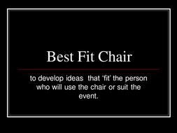 best_fit.ppt