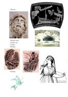 Odysseus_images.doc