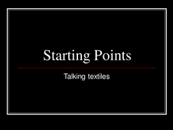2._starting_points.ppt