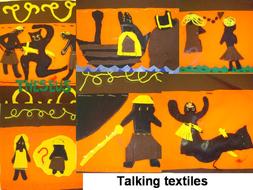 5C_Talling_textiles.jpg