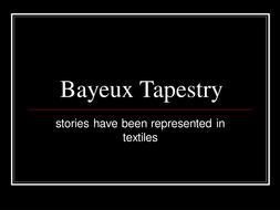 5c Textiles