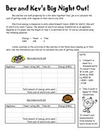 Bev_and_Kev_student_worksheet.doc