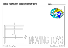 Image Width   Height   Version moreover Image Width   Height   Version likewise  on moving toys work booklet 3007855