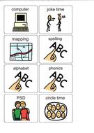 visual_timetable_IV.jpg