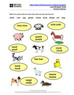 old_mac_worksheet.pdf