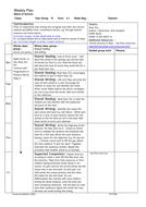 scheme_dear_zoo.pdf