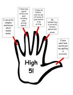 high_5_challenge.doc