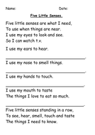 five_little_senses_worksheet.doc