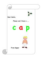Santa's_letters_ORT.doc