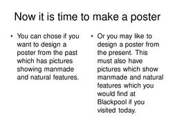 make_a_poster.ppt