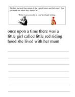 Little_Red_Riding_Hood_sentences_2.doc