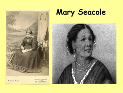 Mary_Seacole(1).ppt