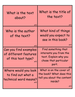 Guided_Reading_Question_Cards_-_Non-Fiction.doc