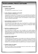 Speaking_Questions_-_Social_activities,_fitness_and_health_(H).pdf