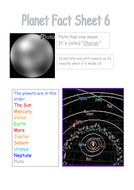 planets_6.doc