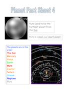 planets_4.doc