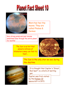 planets_10.doc