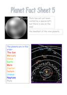 planets_5.doc
