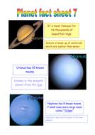 planets_7.doc