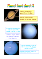 planets_8.doc