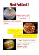 planets_2.doc