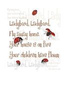 ladybird_ladybird.doc