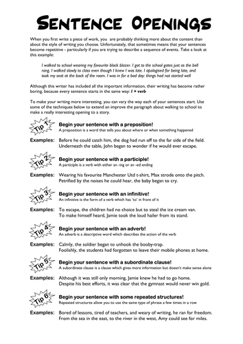 Simple Addition And Subtraction Worksheets Word Writing Task Sheets By Tafkam  Teaching Resources  Tes Easy Adding Worksheets Word with Singular And Plural Nouns Worksheet  Fafsa Dependent Verification Worksheet Word