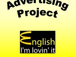 Logos Slogans Advertising Texts By Tafkam