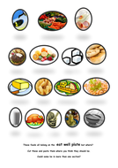 These foods alre to be cutup.docx