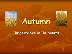 Autumn (2).ppt