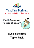 What-is-Sources-of-Finance-all-about.pdf