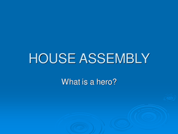 heroes.ppt