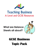 What-are-Balance-Sheets-all-about.pdf