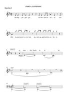 Schubert Skeleton Score.pdf