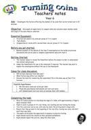 teachers notes yr 6.doc