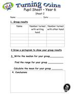 Pupil worksheet Yr6[2].doc