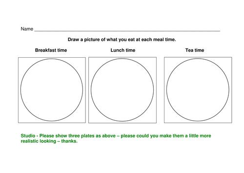 Time by NGfLCymru - Teaching Resources - Tes