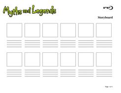 storyboard1[1].doc