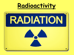 Radioactive dating powerpoint